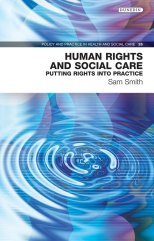 HumanRightsAndSocialCare